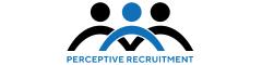 Perceptive Recruitment Ltd