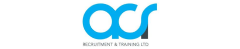 ACR Recruitment & Training Limited