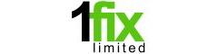 1-Fix Limited