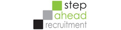 Step Ahead Recruitment
