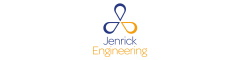 Maintenance Engineer | Jenrick Engineering
