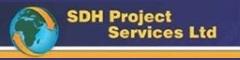 SDH Project Services Ltd
