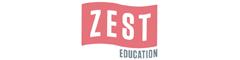 Ks2 Teacher | Zest Education
