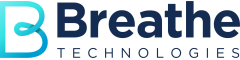 Breathe Technologies