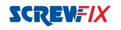 Retail Supervisors | Screwfix Direct