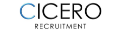 Cicero Recruitment