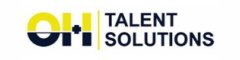 OH Talent Solutions