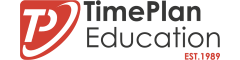 TimePlan Education