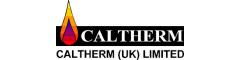 Caltherm
