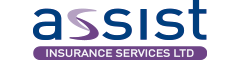 Assist Insurance Services