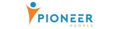 Pioneer People Ltd