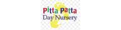 Pitta Patta Day Nurseries