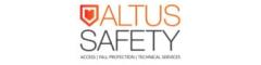 Altus Safety