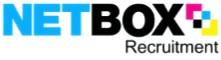 Netbox Recruitment Ltd
