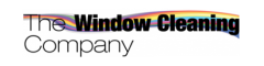 Window Cleaner | The Window Cleaning Company