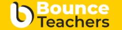Bounce Teachers
