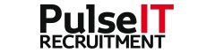 PulseIT Recruitment Ltd