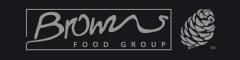 Browns Food Group