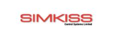 Simkiss Control Systems Ltd
