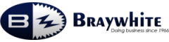 Braywhite & Co.Ltd