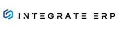 SAP FI CO Consultant ( UK / Nationwide) | Integrate ERP