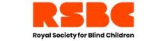 RSBC (Royal Society for Blind Children)