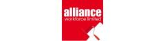 Alliance Workforce