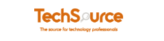 TechSource