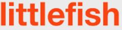 Littlefish (UK) Ltd