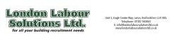 London labour solutions ltd