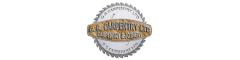 GRCARPENTRY LTD