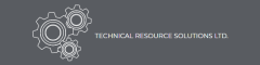 Technical Resource Solutions Ltd