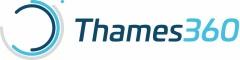 Sales Development Representative Cyber Security London | Thames 360