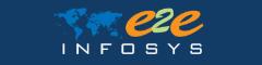 e2e Infosys