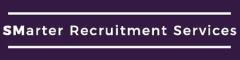 SMarter Recruitment