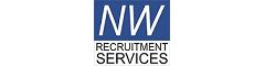 NW Recruit