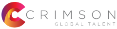 Crimson Global Talent