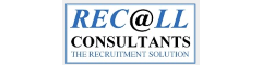 Recall UK Ltd
