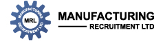 Manufacturing Recruitment Ltd