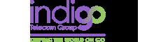 Indigo Telecom Group