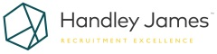 Handley James Consulting Ltd