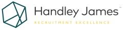 Handley James Consulting Ltd