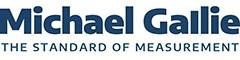 Michael Gallie & Partners
