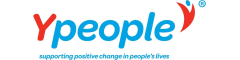 Support Worker | Ypeople