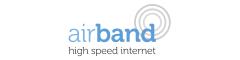 Airband Community Internet Ltd