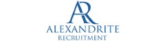 Alexandrite Recruitment Ltd