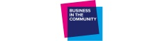 Business in the Community