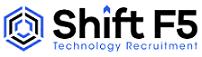 Shift F5 Limited