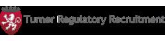 Turner Regulatory Recruitment Ltd.