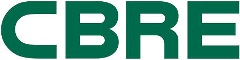 CBRE Managed Services